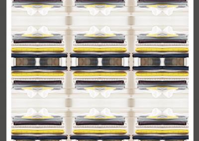 ffc8d0147e636df4-Capturedecran2013-11-28a140905