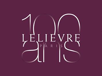 Lelièvre