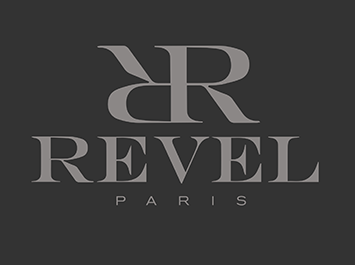 Revel Paris