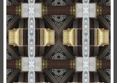 46d4b742c6d24ce2-Capturedecran2013-11-28a140916