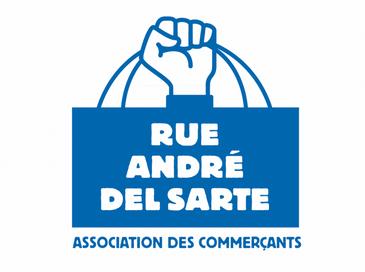 Rue André del Sarte